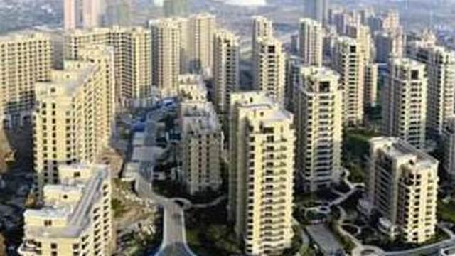 2018长沙住宅用地供应实施率达101%