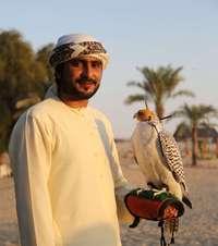 第49期:迪拜 既是天堂也是人间