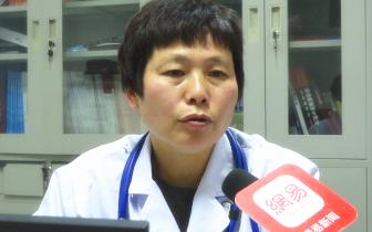 专家支招:冬季心血管疾病的诊治和预防