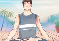 """走近中国首批""""瑜伽硕士生"""":攻读硕士不仅为就业"""