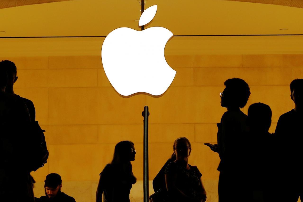 """苹果暴露一重大问题,中国厂商能""""逃脱魔咒""""?"""