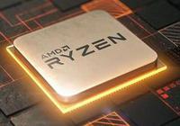 AMD发布新一代移动处理器Ryzen 3000系列