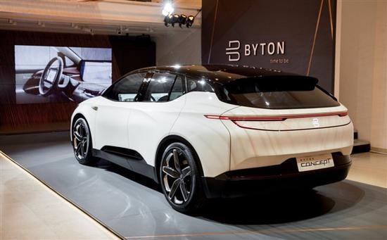 汽车仍有亮点 2019CES中国参展企业较去年减少20%