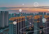 澎思科技获数千万元Pre-A轮融资 聚焦AI+安防赛