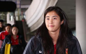 这个锦标赛赛程公布 最美门将亚洲足球小姐都来!