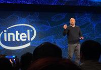 英特尔首款10纳米Ice Lake处理器和5G芯片亮相