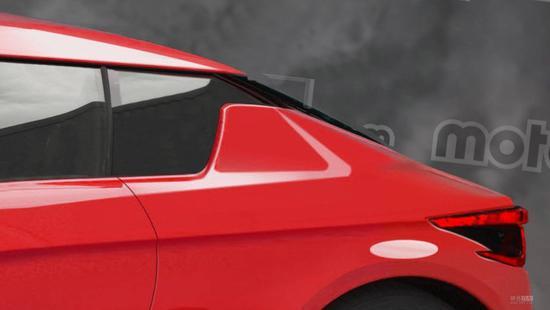 愤怒的蓝鸟 全新日产370Z或于2019年发布