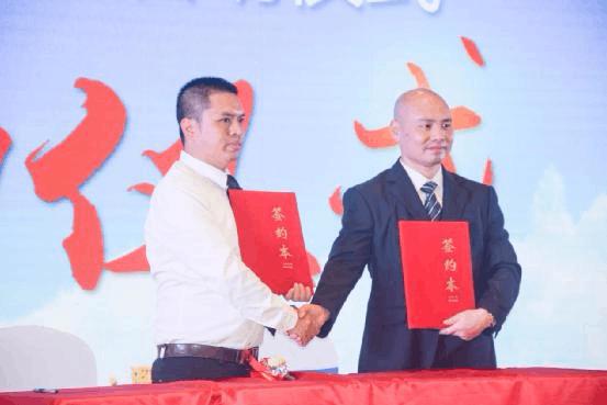 共享e伞落地深圳 再普共享经济神话