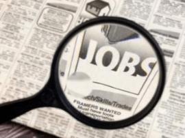 佛山首季度新增就业1.86万人 失业率下降