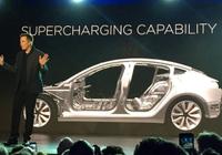 自动化耽误生产,特斯拉造车效率或不比老厂商高