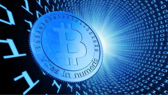 比特币ETF遭监管拦路虎 四家发行人撤回发行申请