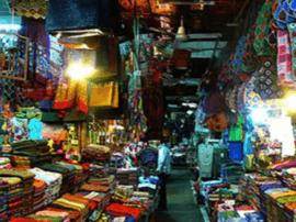 福州市旅游质监所发布消费提醒 慎购大体积物品