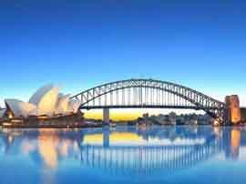 外媒:澳大利亚应向中国学习楼市调控