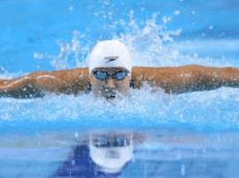广州中考3月6日开始报名 体育必考项目增100米游泳