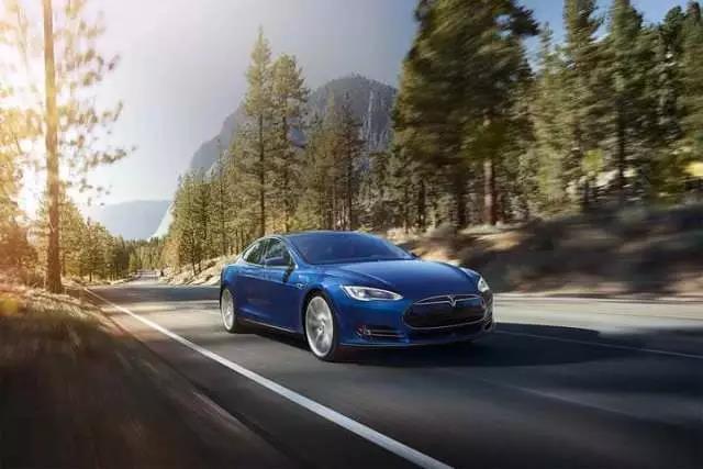 自动驾驶汽车发展史:八个重要的里程碑事件