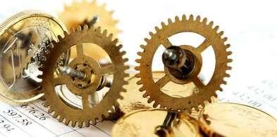 银行同业存单近四成未获足额认购:供过于求是主因