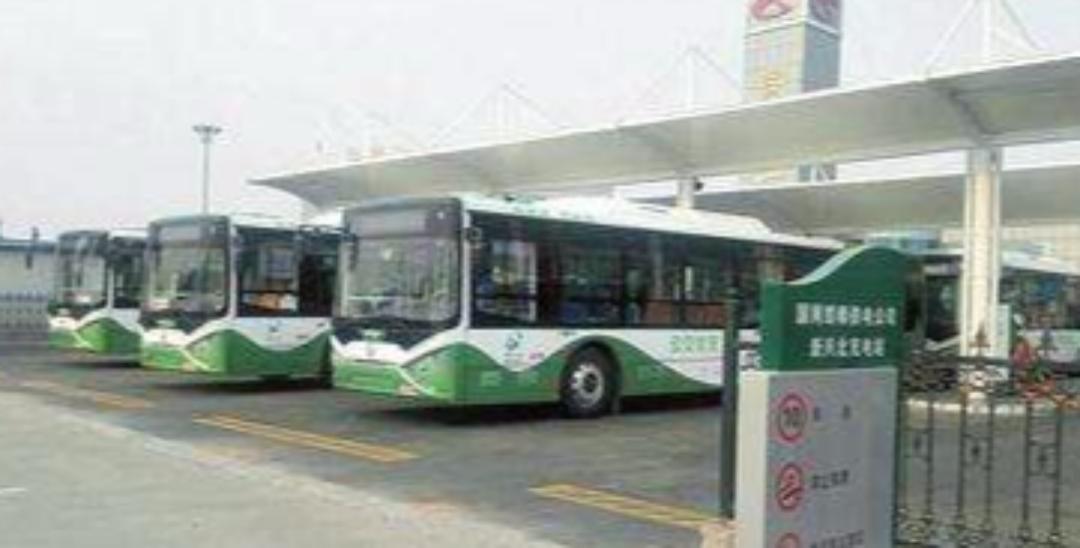 邯郸市客运中心站最新长途班线客车线路表来了!