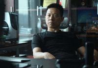 顾颖琼:贾跃亭没告我诽谤 将交战于美国法庭