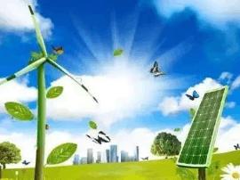 河南省能源业转型发展工作推进会召开 翁杰明出席