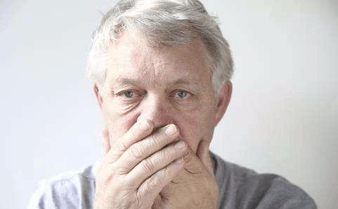 衰老自测:您是否提前进入衰老状态?