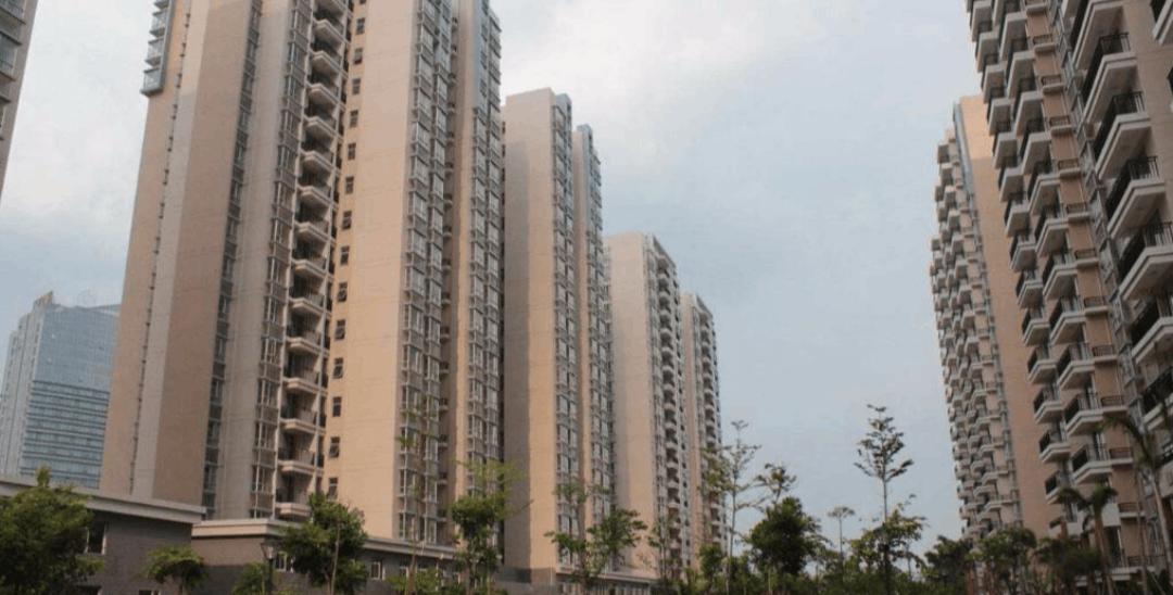 荆州城区将建12个安置房、限价商品房项目,分别是……