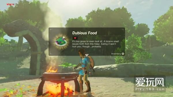 爱聊不聊:你希望在游戏里加入什么新玩法?
