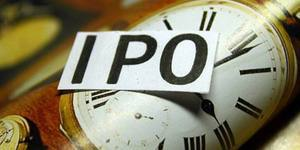 """IPO""""7否6""""创单日最高否决纪录"""