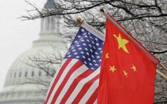 1000亿!美国变本加厉 中国如何接招?