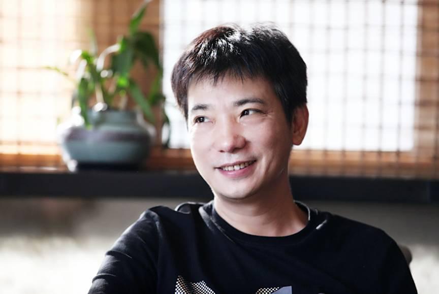 美图上市,蔡文胜感谢信勾勒30年创业史(诸多细节首次披露)
