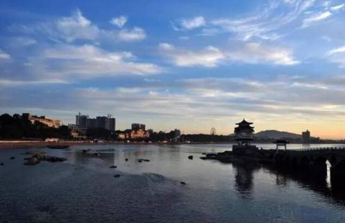 人民日报谈东北振兴:必须营造良好营商环境