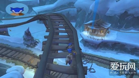 游戏史上的今天:灵动的卡通潜入《狡狐大冒险2》