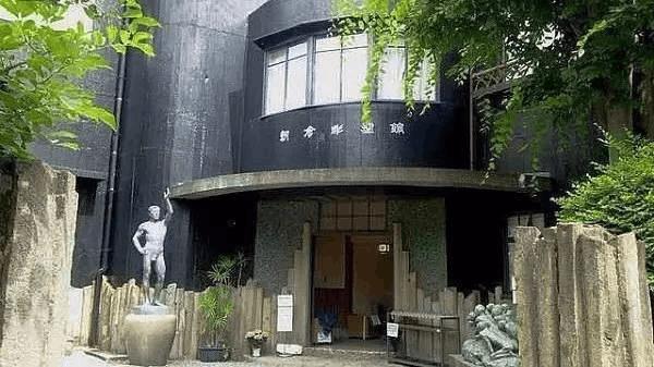 去东京除了逛歌舞伎町 还能在最接地气的下町老街散散
