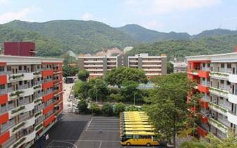 漳州规范民办中小学招生收费 严禁违规收费