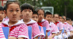 6月5日起石家庄正式启动小学初中义务教育招生