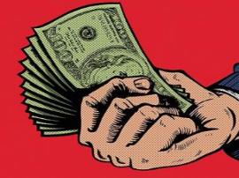 房企薪酬变化的行业晴雨