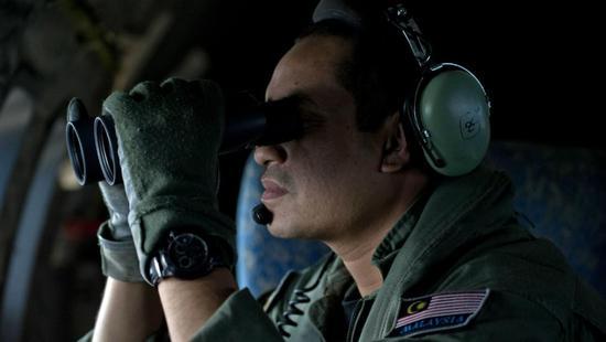 美私人公司重启MH370搜寻 称利用AI寻找飞机残骸
