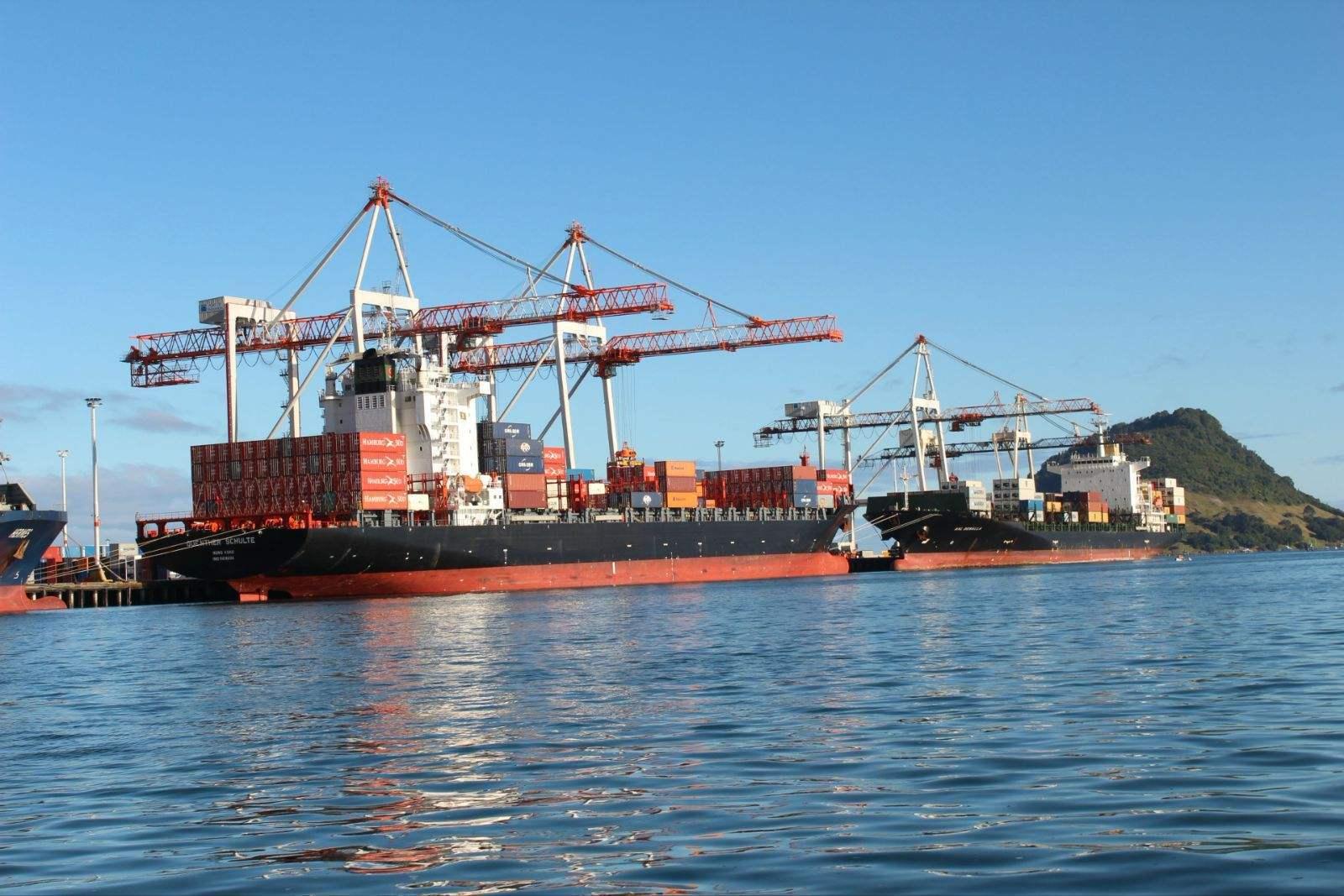 """出口企业收年末政策""""红包"""" 启运港退税扩围至13个"""