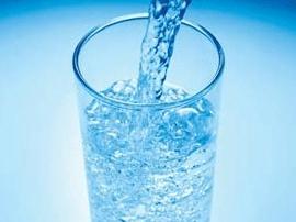 香洲区抽检桶装饮用水 一家生产企业纯净水不合格