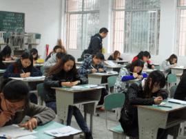 河北省导游人员资格考试12月4日开始面试!
