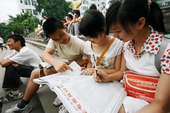 教育部发文 200家国际组织面向高校学生开放