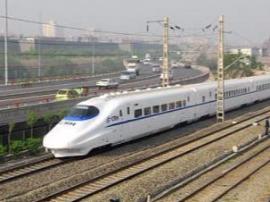 1月24日起 太原南往返重庆北两趟动车将临时停运