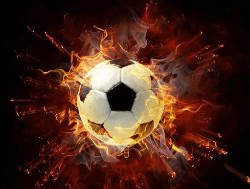 每日轻松一刻:中国足球真是人傻钱多?