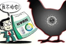 太原市1例输入性H7N9患者脱离危险期病情得到控制