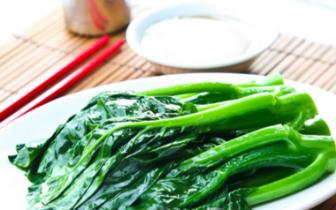 怎样吃蔬菜才能合理控制血糖?