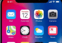 iPhone X 价格高 但利润率比其他机型低