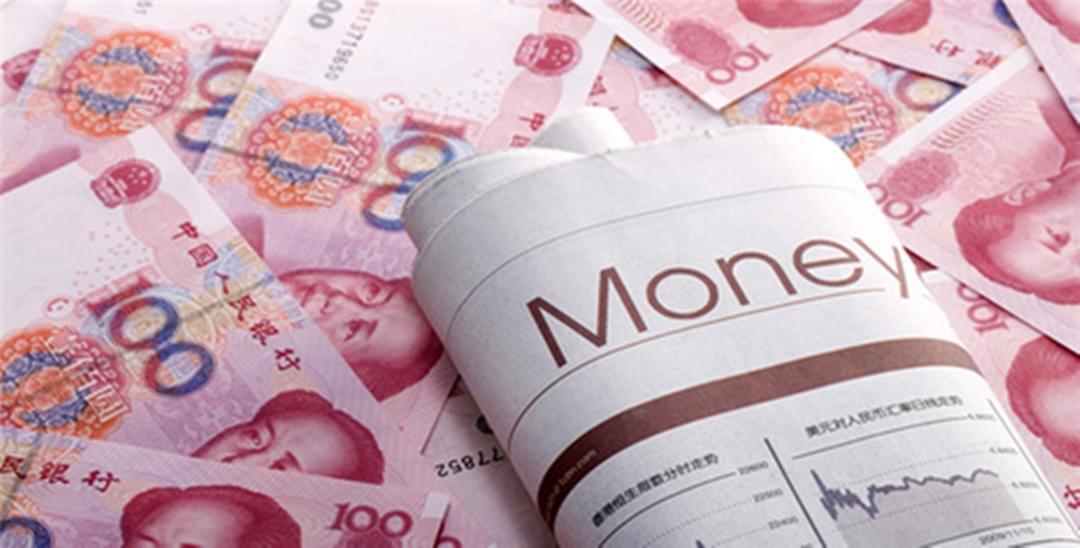 湖南房贷3月增长37.1% 连续13个月加快