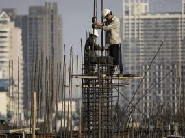 12城住房租赁试点展开 物管成房企转型重点