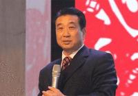 格力董事徐自发被证监会调查 曾因短线交易被谴