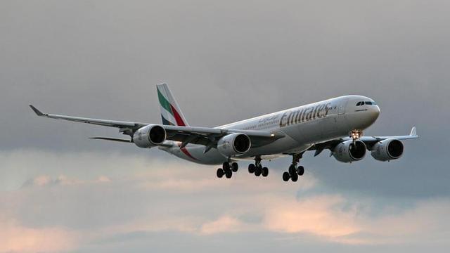 长沙新增至吉隆坡航线 新增两个国内直达航班
