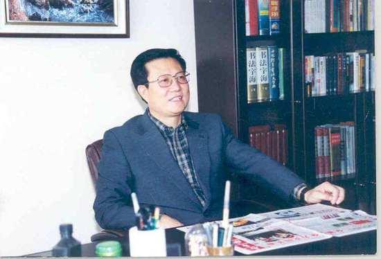 消费者权益--媒体:吉林保监局原局长刘德江庭审时突发疾病身亡